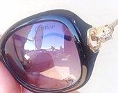 Cartier išskirtiniai akiniai