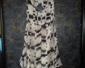 Asos išskirtinė suknelė