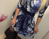 nauja labai grazi suknele