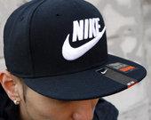 Nike kepuraitės