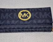 Michael Kors MK nauja piniginė
