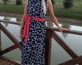 Parduodama nuostabi suknele
