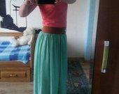 Ilgas sijonas
