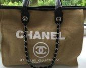 Chanel tasyte