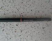 MaryKay lūpų kontūro pieštukas