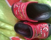 Crocs 6c7
