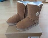Ugg odiniai batai