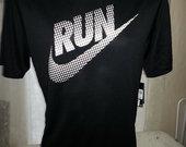 Nike dri-fit maike
