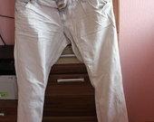 Nėščiosios džinsai