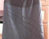 Nėščiosios sijonas