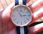 Superini DW laikrodis