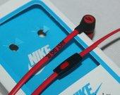 Nike ausinės