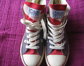 NAUJI .  CAB shoes. orginalas. 39 ism.