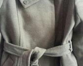 H&M paltukas LT orui