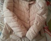 philipp plein stiliaus paltas
