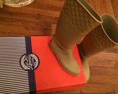 Guminiai batai (botai)