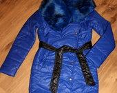 Melynas paltas