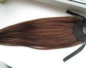 naturaliu plauku sinjonas-49eur