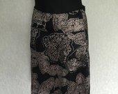 Stilingas, firminis, originalus Seppala sijonas