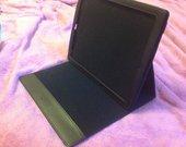 iPad odinis dėklas