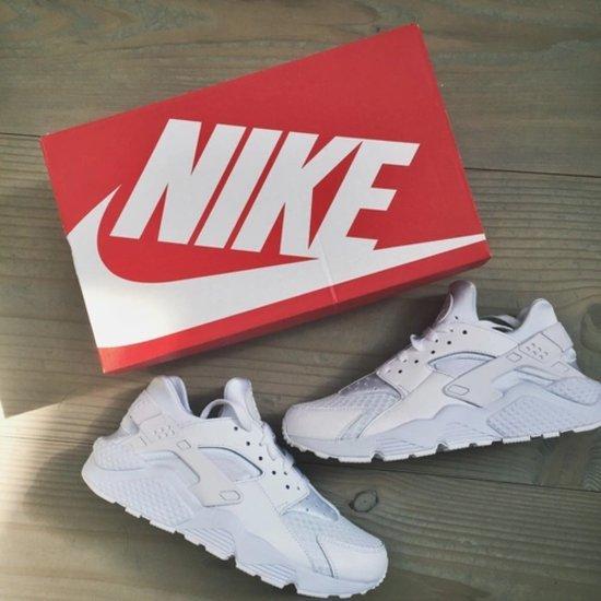 Nike huarache kėdai