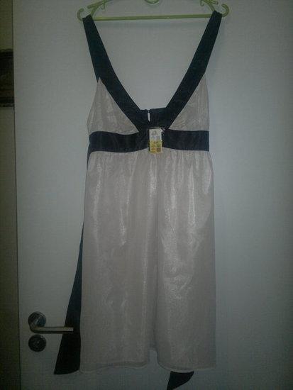 nauja dotti suknele