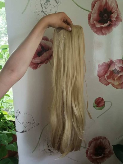 plauku kasa