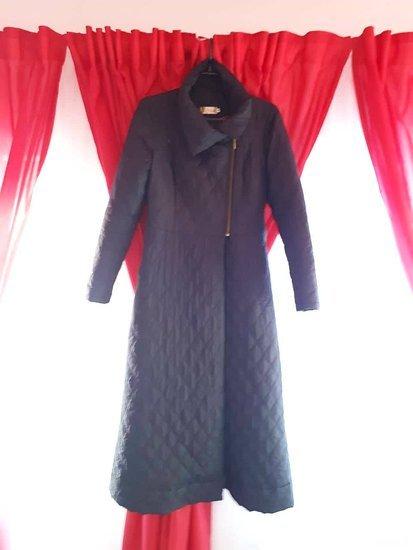 Adrika paltas