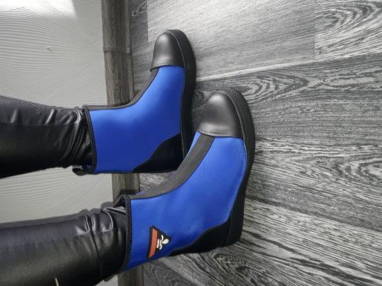 termo batai