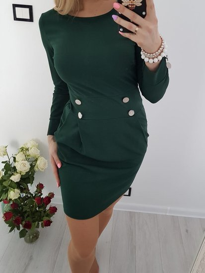 Stilinga suknelė tik 15 € !!!!!