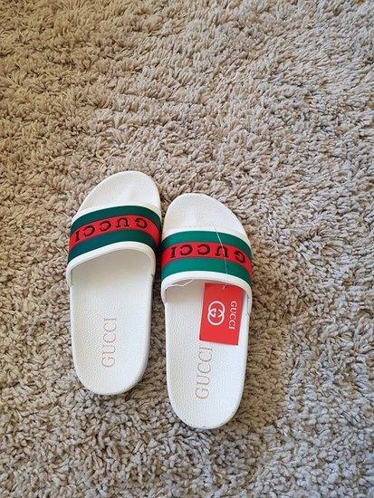 Gucci tapkytes