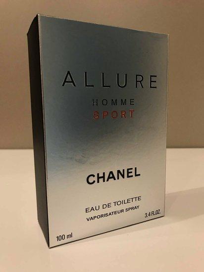 Chanel vyriski kvepalai