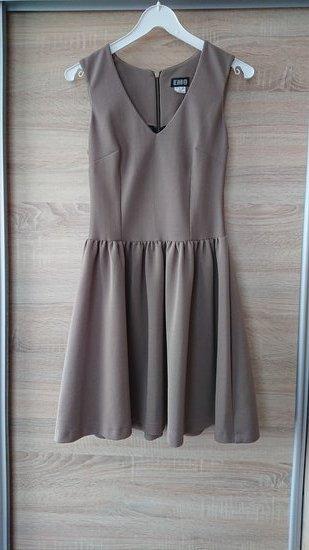 Nude suknelė