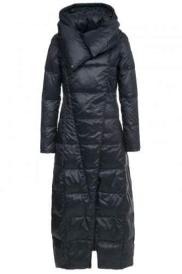 Monton paltas