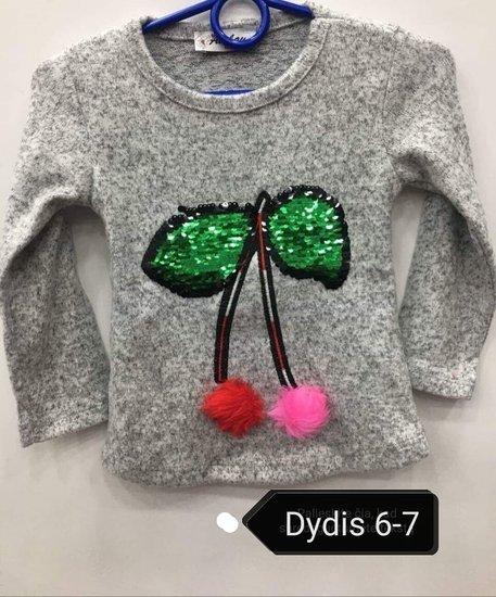 vaikiški rūbai
