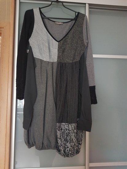 Išskirtinė suknelė