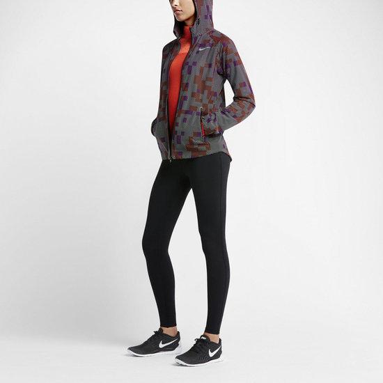 Nike Shield Flash Max striukyte