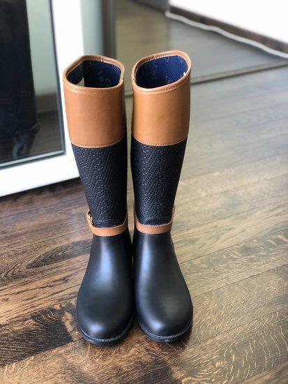 Massimo Dutty auliniai batai