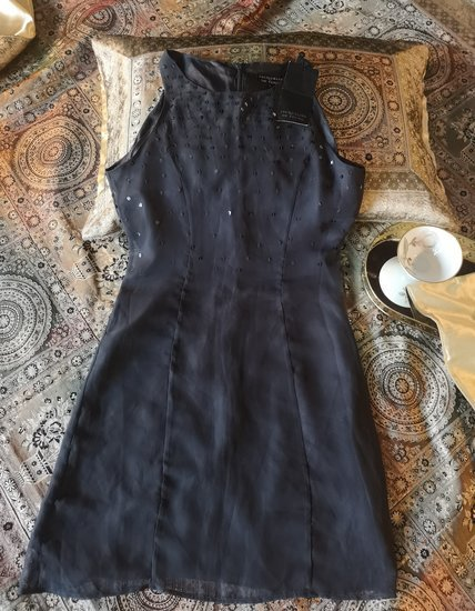 Jacqueline De Yong dress