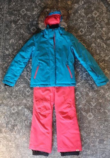 ROXY slidinėjimo kostiumas