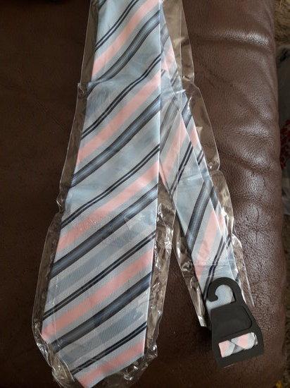 Naujas kaklaraistis