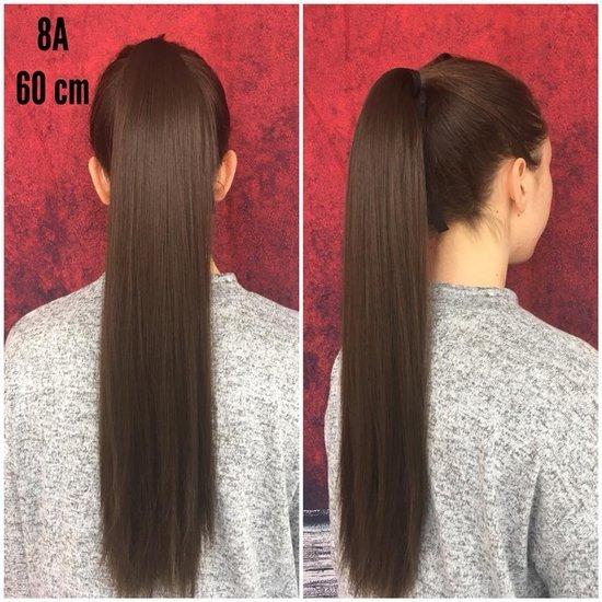 Plauku uodegos