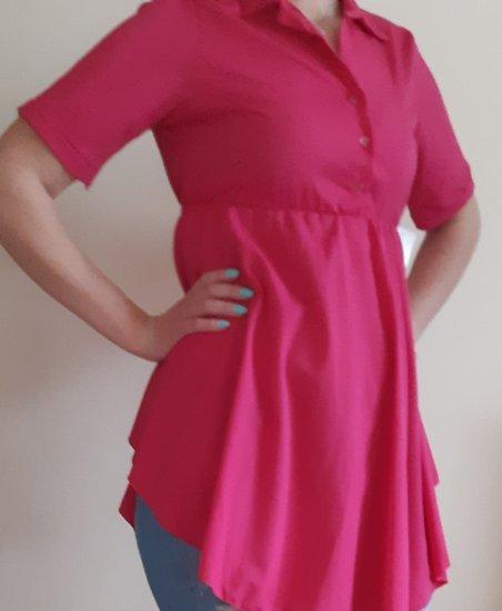 Tunikos -suknelės