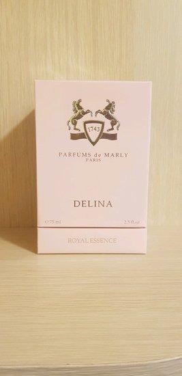 Parfums de Marly Delina EDP