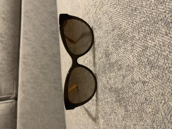 Versace akiniai nuo saules