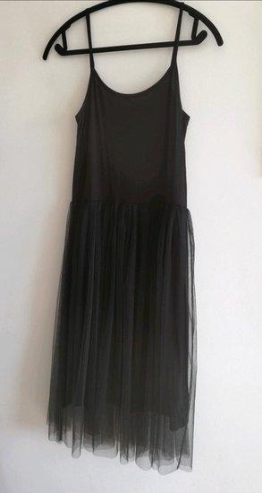 Laisvalaikio stilinga suknelė