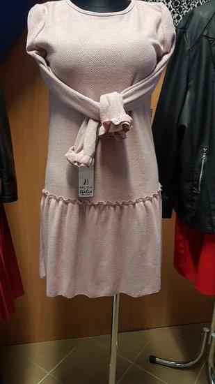 Miela sukne