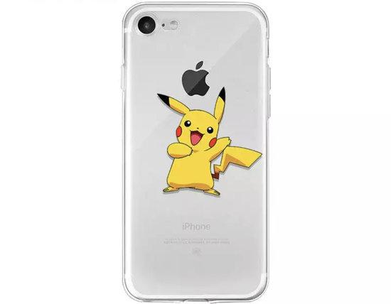 iphone 8plus dėkliukas