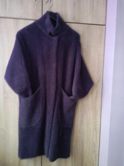 Violetinis paltukas