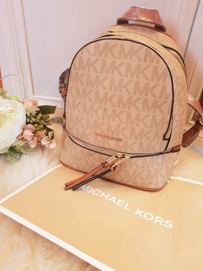 Michael Kors kuprine